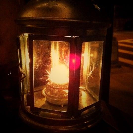 รูปภาพถ่ายที่ Pinkerton Wine Bar โดย Lindsay W. เมื่อ 5/27/2011
