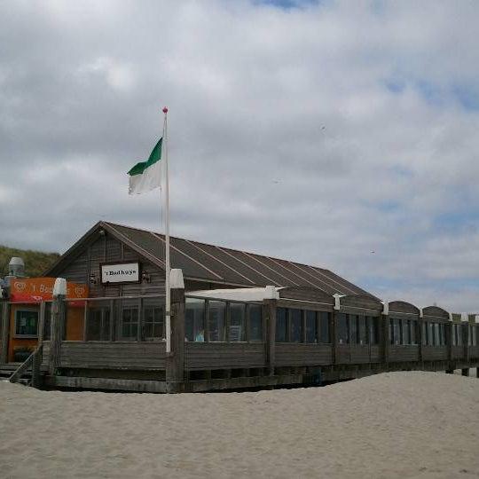 photos at strandpaviljoen 't badhuys - 30 tips from 826 visitors