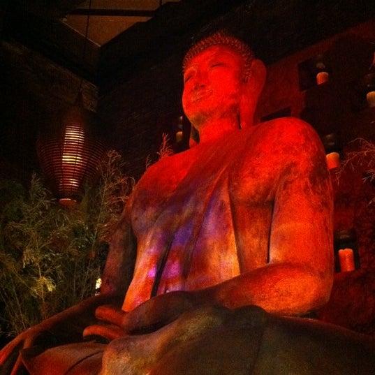 2/15/2011 tarihinde Charles W.ziyaretçi tarafından Tao'de çekilen fotoğraf