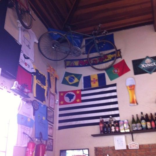 Foto tirada no(a) Bar do Betinho por Mario S. em 11/26/2011