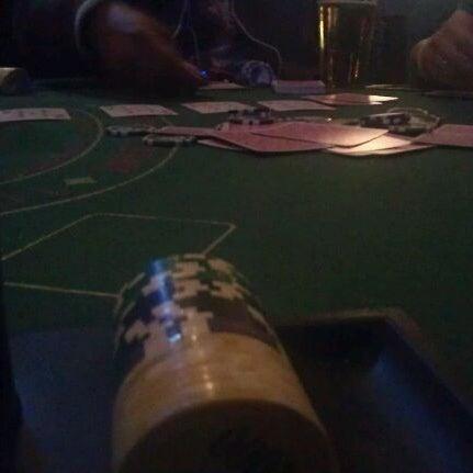 Foto scattata a OT Tavern da Ben S. il 12/28/2011