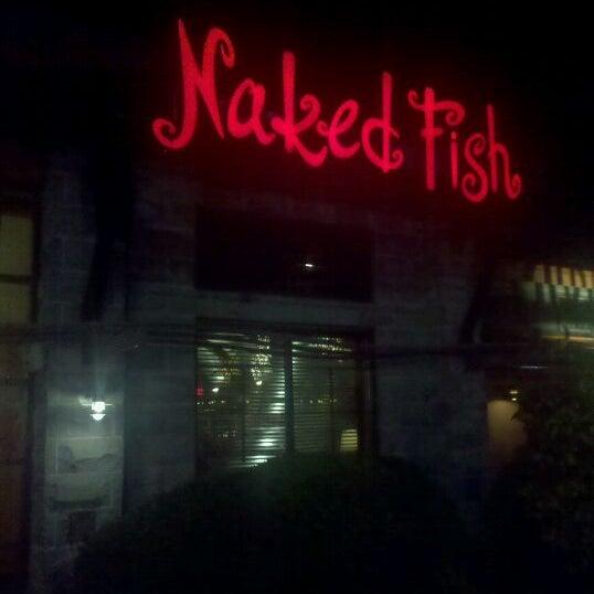 Kaylas free nude pics and videos