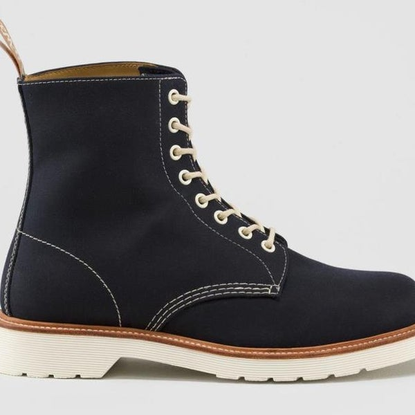 The grunge staple. For workers, rebels and non-conformists. Either you love the clunky, comfortable boots or you hate them, but if you're in the former camp, you'll find plenty to choose from here