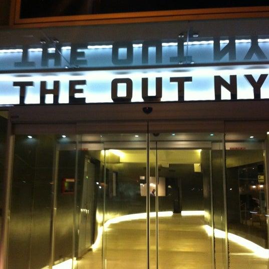 รูปภาพถ่ายที่ BPM New York โดย Timmy C. เมื่อ 5/12/2012