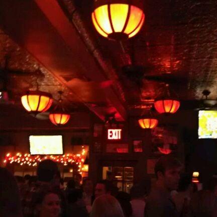 Das Foto wurde bei The Stumble Inn von Richard F. am 11/11/2011 aufgenommen