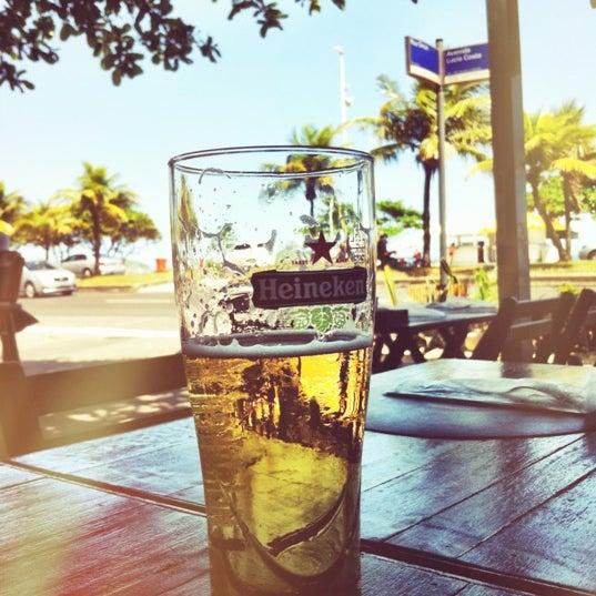 Foto tirada no(a) Nativo Bar e Restaurante por Nayre W. em 3/9/2012