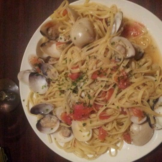 Photos At Lombardi Ristorante Italian Restaurant In Port