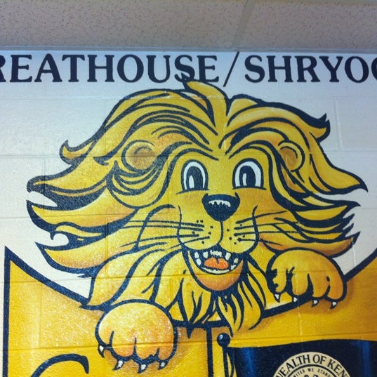 Strange Photos At Greathouse Shryock Elementary School Hikes Point Interior Design Ideas Grebswwsoteloinfo