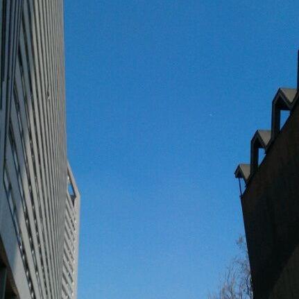 Piscine municipale de courbevoie h tel de ville 17 place charles de gaulle - Piscine municipale de courbevoie ...