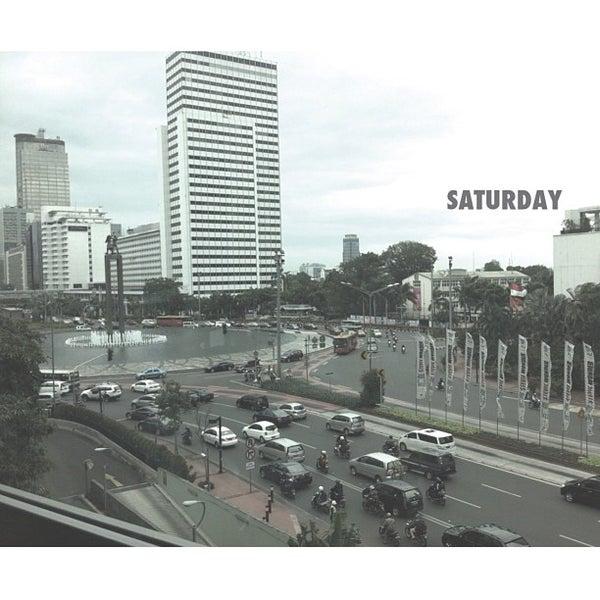 Das Foto wurde bei SOCIAL HOUSE von Dimas R. am 3/3/2012 aufgenommen