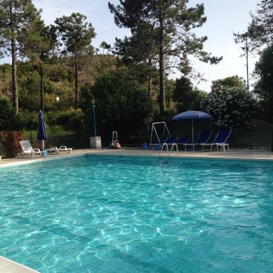 Photo prise au La Francesca Resort par Paolo C. le7/1/2012