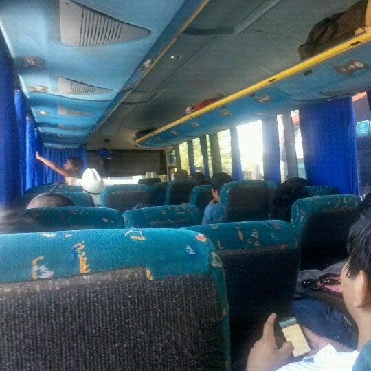 a860913b5345 Photos at Terminal Autobuses Estrella De Oro - Bus Line in Zihuatanejo