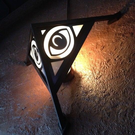 8/24/2012にCarey K.がThe Pyramid Schemeで撮った写真