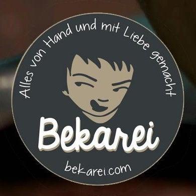 Foto scattata a Bekarei da Bekarei il 7/6/2013