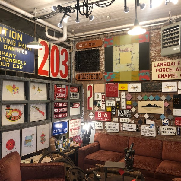 Awesome Photos At Garage Sale Antique Shop Chelsea New York Ny Machost Co Dining Chair Design Ideas Machostcouk