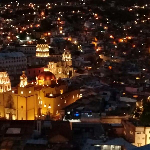 Photos At La Terraza Encantada Bar In Guanajuato