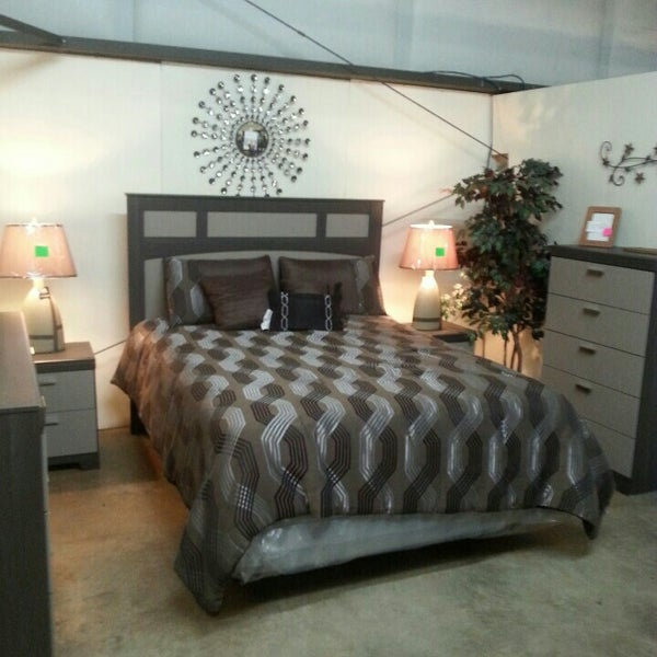 Darby Furniture Riverdale Ga