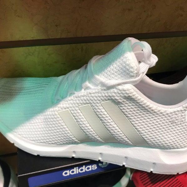 73f3735b9fb adidas Outlet - Orlando