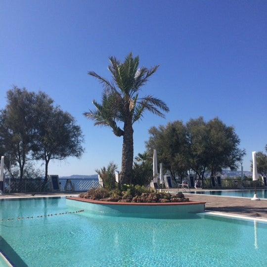 Photos At Hotel Puntaquattroventi Ercolano Ercolano Campania
