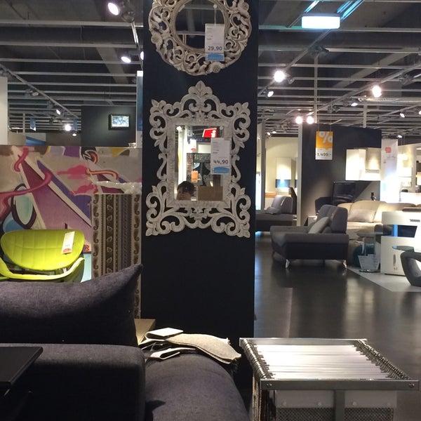 Fotos Bei Xxxl Neubert Möbel Einrichtungsgeschäft In Würzburg