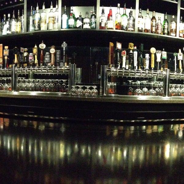 Das Foto wurde bei Black Bottle Brewery von Black Bottle Brewery am 7/7/2013 aufgenommen