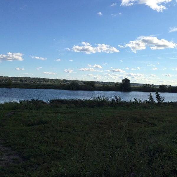 фото озеро долгое дзержинский жизнь все