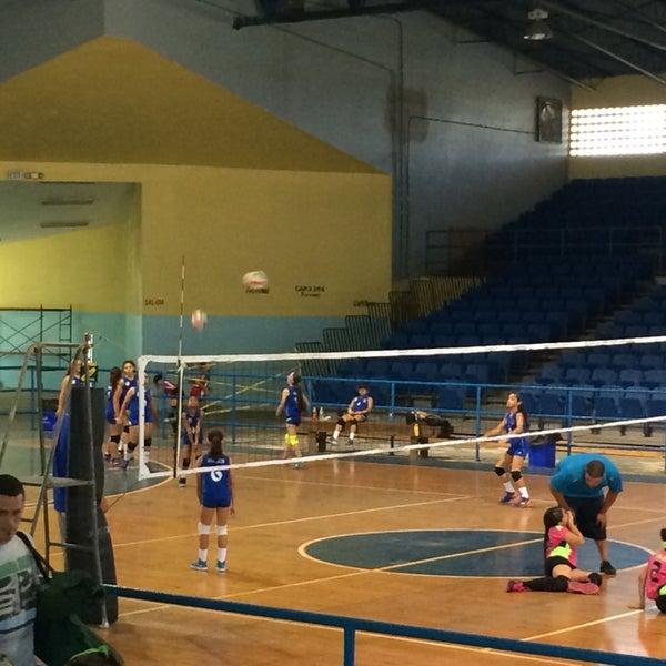 Photos At Cancha De Volleyball De Naguabo Volleyball Court
