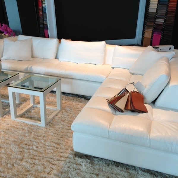 Photo Taken At Thingz By Contemporary Living On 8 13 2017