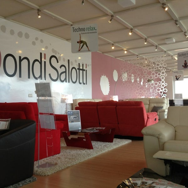 Dondi Salotti Zola Predosa.Photos At Dondi Salotti 19 Visitors
