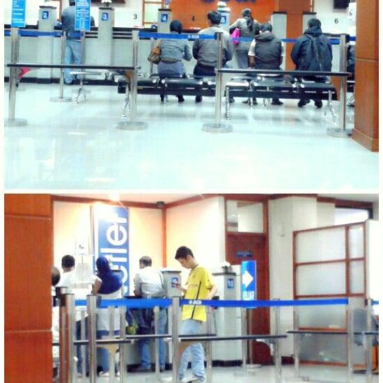 Bca Bank Di Depok