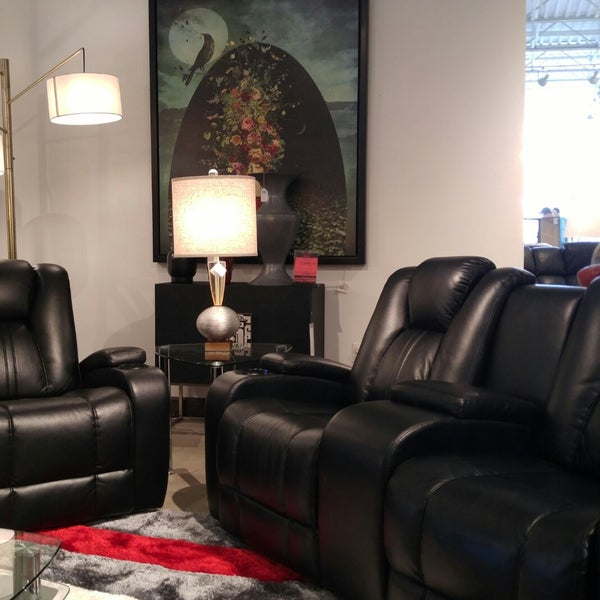 Phenomenal Rooms To Go Furniture Home Store In New Port Richey Download Free Architecture Designs Barepgrimeyleaguecom