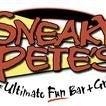 7/11/2013에 Sneaky Pete's님이 Sneaky Pete's에서 찍은 사진