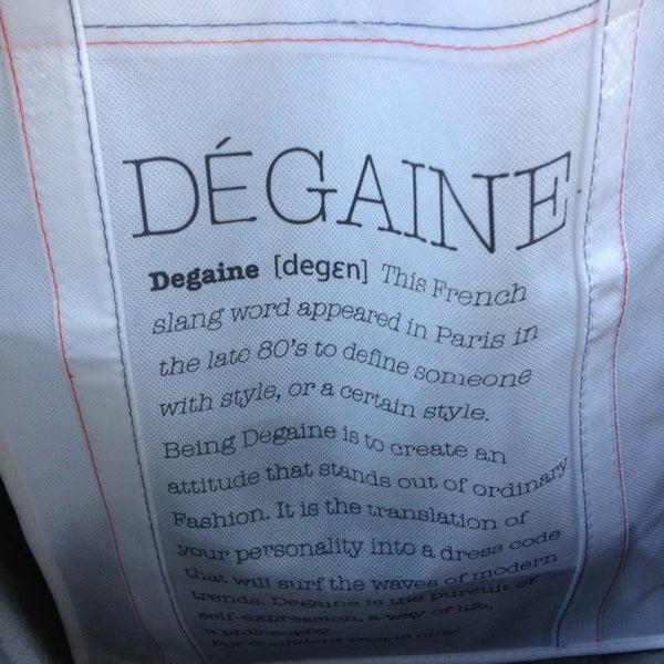 Hem Jeans - Boutique in Austin