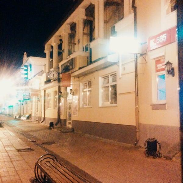 ТЦ Сретенка - Торговый центр в Tver  39ee8c58818