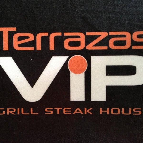 Photos At Terrazas Vip Food