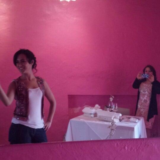 Foto diambil di 5DMayo Experimental oleh Joseline B. pada 2/6/2014