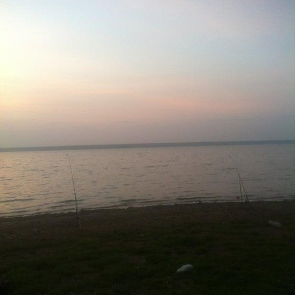 Озеро аргаяш фото