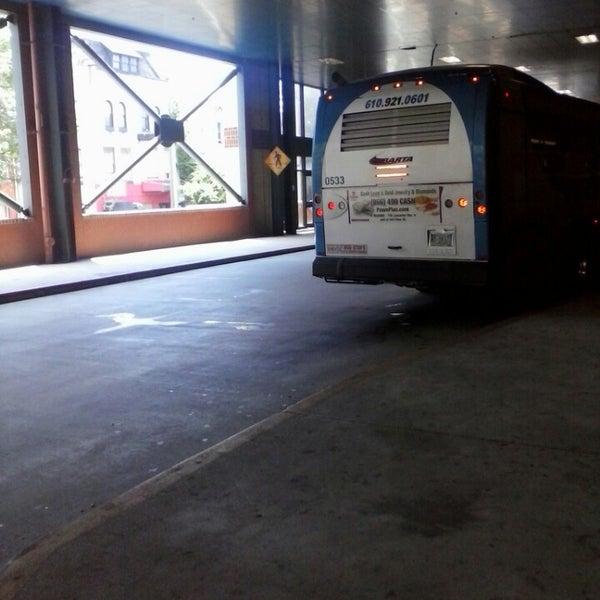 Photos At Barta Transportation Center 5 Tips