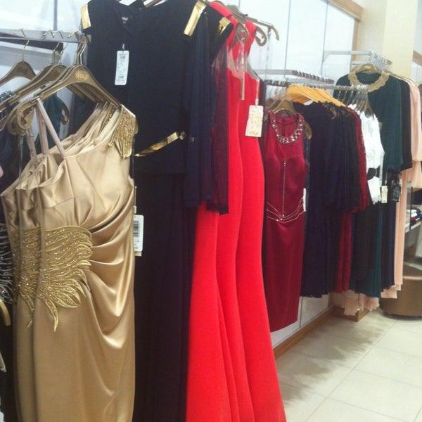 Photos At Butik Dayi Boutique