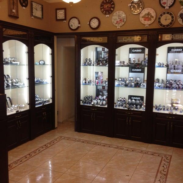Продажа 71 товаров в ногинске ✔ возможность онлайн заказа и доставки по всей стране ☛ низкие цены в каталоге раздела