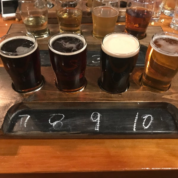 Photos At Wooden Cask Brewing Company 1 Tip From 184 Visitors