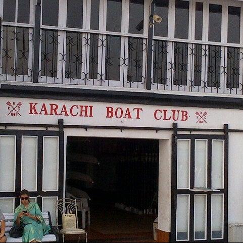 clubul de slăbire din karachi pierde greutatea mentally