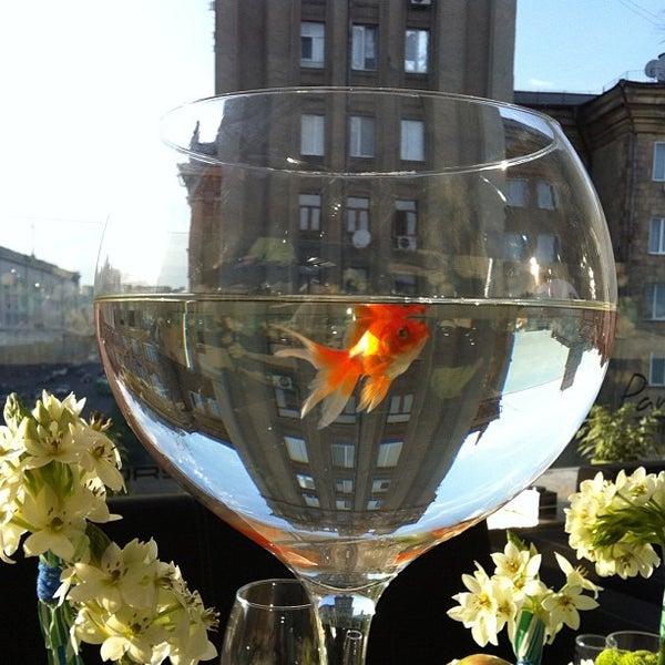 Das Foto wurde bei Panorama Lounge von Antonio I. am 7/13/2012 aufgenommen