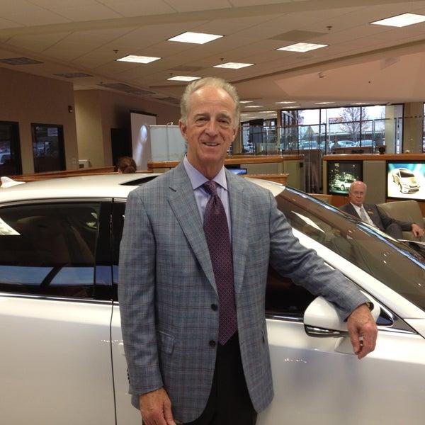 Jim Hudson Lexus >> Photos At Jim Hudson Lexus Augusta 6 Tips From 110 Visitors