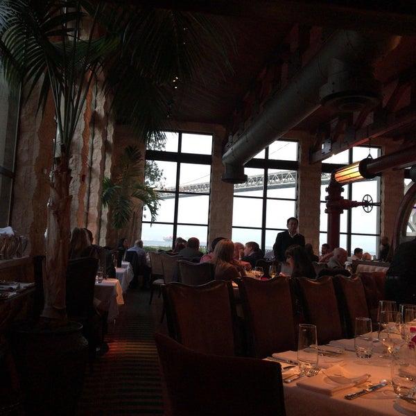 10/11/2017にS. M.がEpic Steakで撮った写真