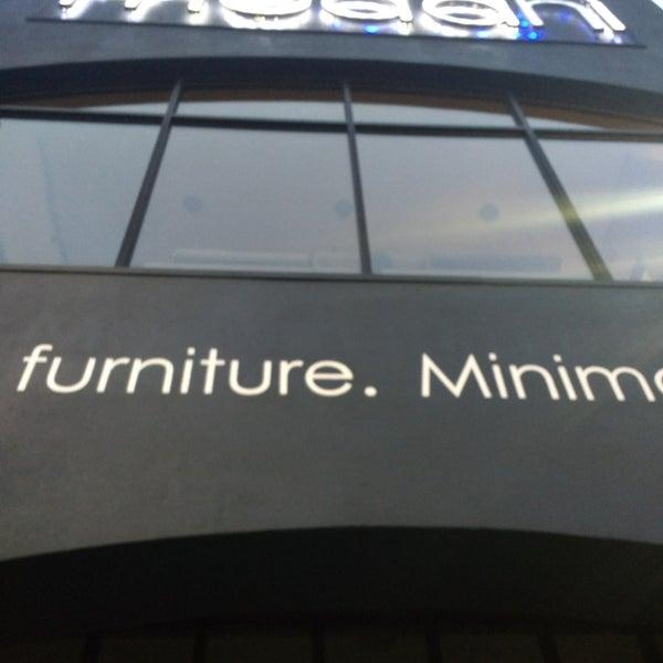 Modani Furniture Atlanta, Modani Furniture Atlanta Ga
