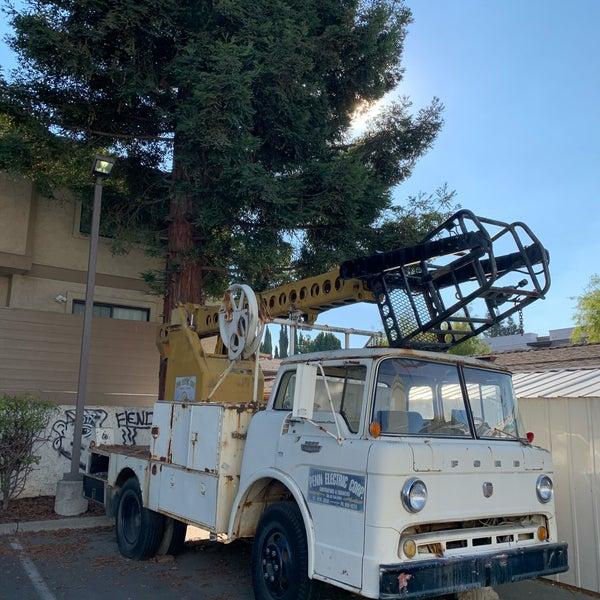 Lamps Plus West Valley San Jose Ca, Lamp Plus San Jose