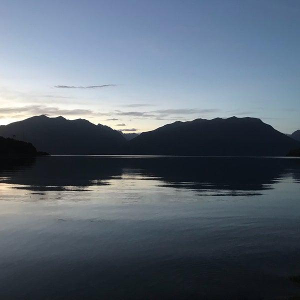 Photos At Fiordland National Park Lodge 47 Visitors