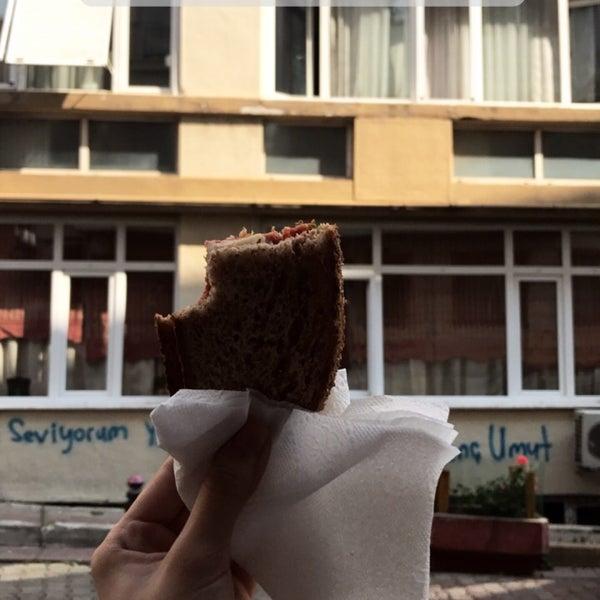 8/15/2017 tarihinde Özlemziyaretçi tarafından Tosbağa Cafe'de çekilen fotoğraf