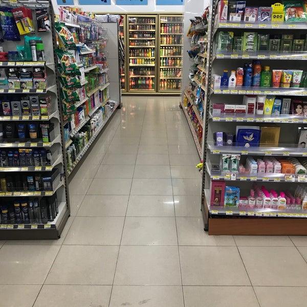 7-Eleven (เซเว่น อีเลฟเว่น) - Convenience Store in Koh Chang